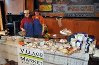Gallery Image Food_Tour-VillageMarket2-vsm.jpg