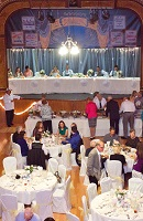 Gallery Image Tina'sViewFrom_Balcony-OCC-vsm.jpg