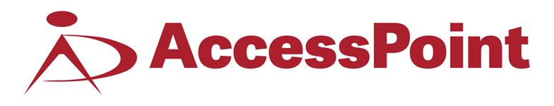 AccessPoint