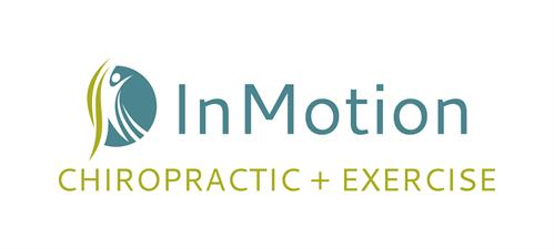 InMotion Center for Chiropractic Care & Exercise Therapy