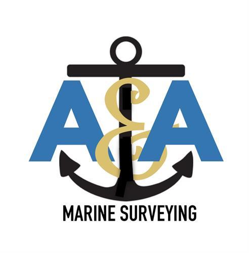 A&A Marine Surveying