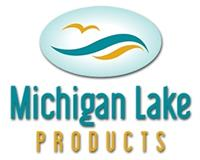 Michigan Lake Products, Inc.