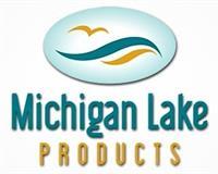 Michigan Lake Products, Inc.