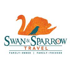 Swan & Sparrow Travel