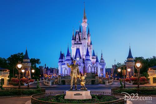 Gallery Image Disney_ad.jpg