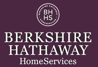 Berkshire Hathaway Home Services MI