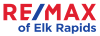 RE/MAX of Elk Rapids - Don Fedrigon
