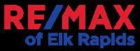 RE/MAX of Elk Rapids - Don Fedrigon