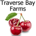 Traverse Bay Farms Gourmet Cherry Product
