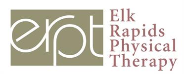 Elk Rapids Physical Therapy