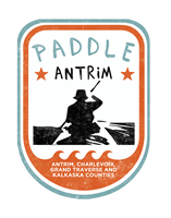 Paddle Antrim