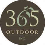 365 Outdoor, Inc.