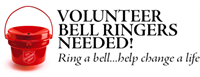 Ring A Bell To Make A Difference