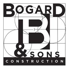 Bogard & Sons Construction