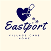 Eastport Village Care Home, Inc.