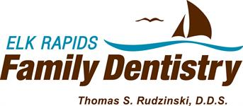Elk Rapids Family Dentistry