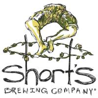 Short's Brewing Co. Announces 16th Anniversary Party Date Change