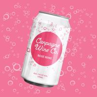 Short's Brewing Co. and Superfluid Supply release canned wine