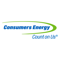 Consumers Energy Celebrates New Solar Power Plant in Cadillac