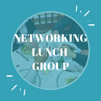 Chamber Networking Lunch