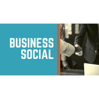 Business Social: Grant's Resale & Consignment Shop