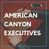 American Canyon Leads Group