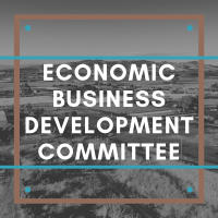 Economic Business Development Committee