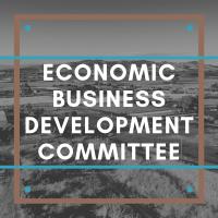 Economic Business Development Committee