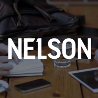 Nelson Jobs Ribbon Cutting Ceremony