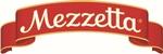 G. L. Mezzetta, Inc.