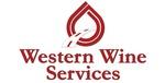Western Wine Services, Inc
