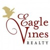 Eagle Vines Realty, Inc.