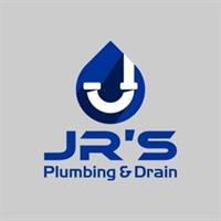 Jr's Plumbing & Drain