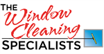 The Window Cleaning Specialists, LLC