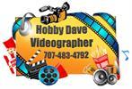 HD Video Creations
