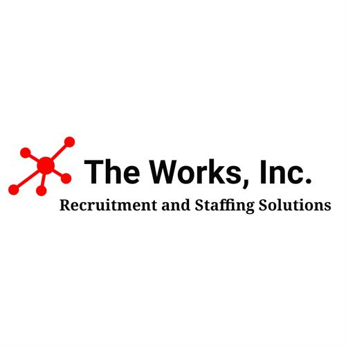 Your local professional recruitment and staffing agency! 707-376-8372 OR 707-467-0117