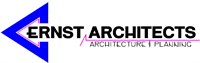 Ernst Architects