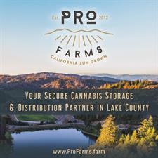 Pro Farms