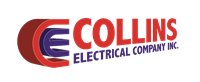 Collins Electrical Co., Inc.
