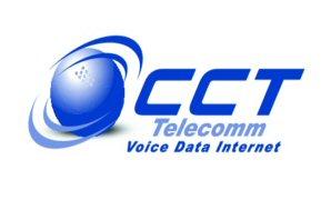 CCT Telecommunications