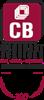 C B Merchant Services