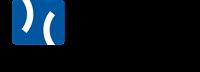 Balance Staffing logo!