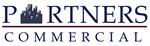 Partners Commercial Real Estate - Lorie Liddicoat & Suzanne Grande