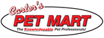 Carter's Pet Mart