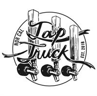 Tap Truck NorCal