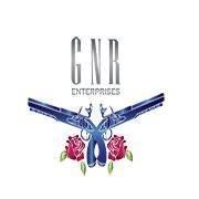 GNR Enterprises