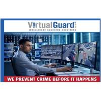 Virtual Guard Inc. - Henderson