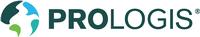Prologis, Inc.