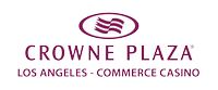 Crowne Plaza Hotel at Commerce Casino
