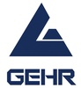 The Gehr Group